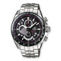 EFR-513SP-1AVEF EDIFICE Premium Collection