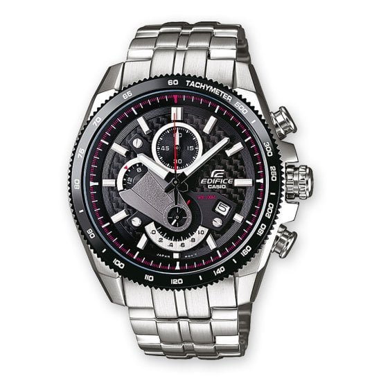 CASIO EDIFICE EFR-513SP-1AVEF