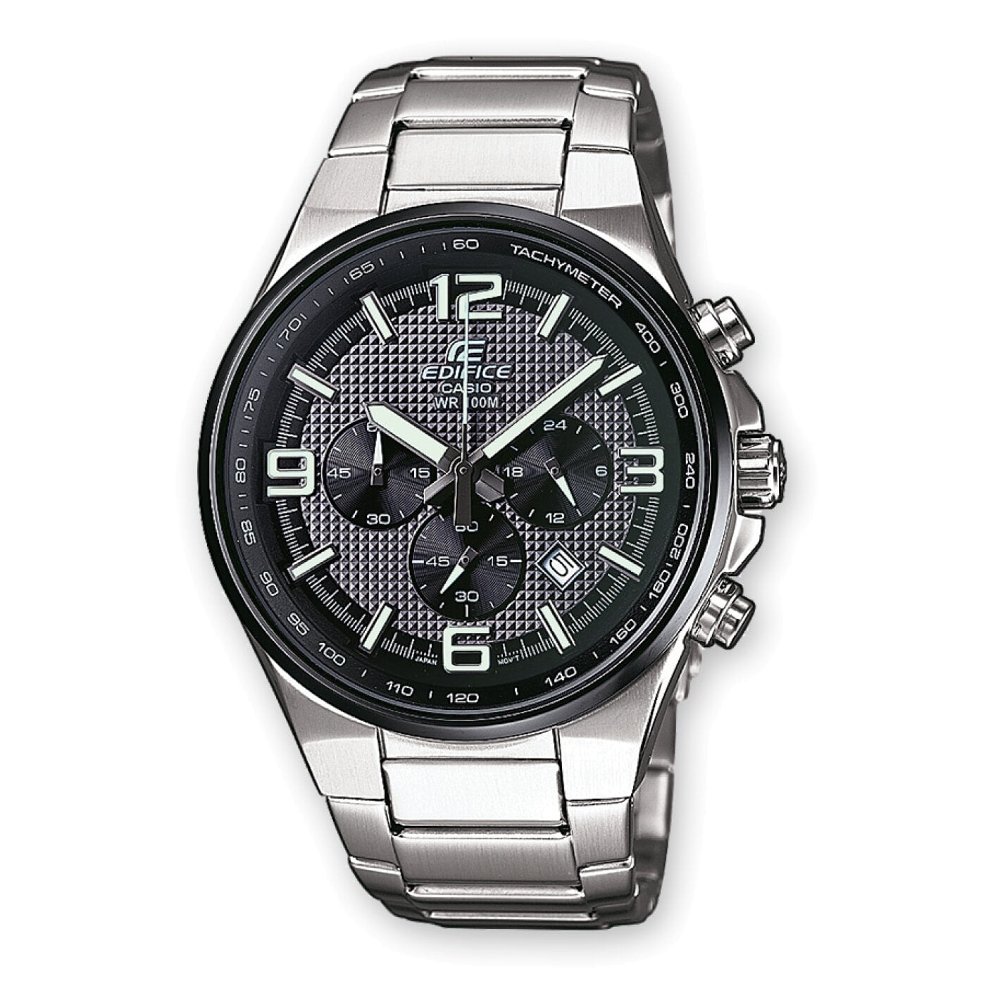 EFR-515D-1A7VEF EDIFICE Classic Collection