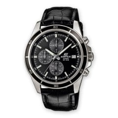 EFR-526L-1AVUEF EDIFICE Classic Collection