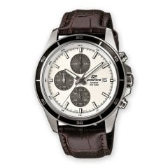 EFR-526L-7AVUEF EDIFICE Classic Collection