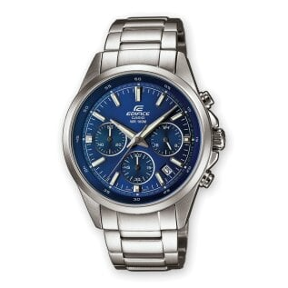 EFR-527D-2AVUEF EDIFICE Classic Collection