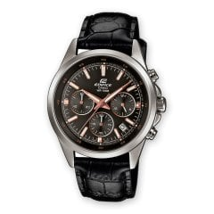 EFR-527L-1AVUEF EDIFICE Classic Collection