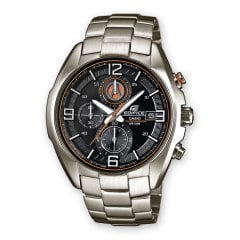 EFR-529D-1A9VUEF EDIFICE Classic Collection