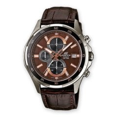 EFR-531L-5AVUEF EDIFICE Classic Collection