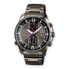 EFR-533BK-8AVUEF EDIFICE Classic Collection