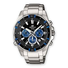 EFR-534D-1A2VEF EDIFICE Classic Collection