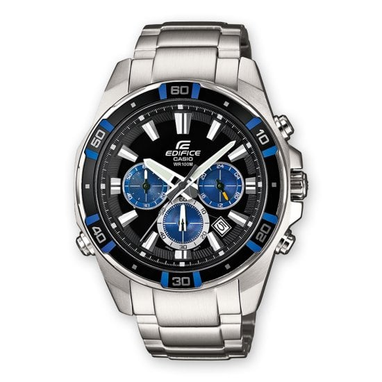 CASIO EDIFICE EFR-534D-1A2VEF