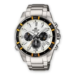 EFR-534D-7AVEF EDIFICE Classic Collection