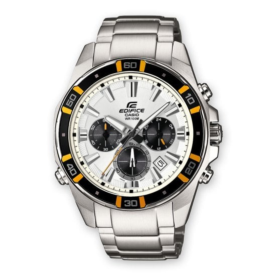 CASIO EDIFICE EFR-534D-7AVEF