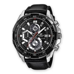 EFR-539L-1AVUEF EDIFICE Classic Collection