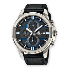 EFR-543L-1AVUEF EDIFICE Classic Collection