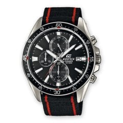 EFR-546C-1AVUEF EDIFICE Classic Collection