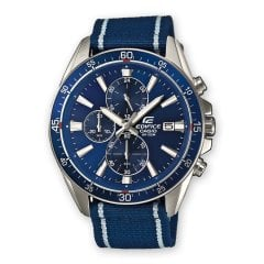 EFR-546C-2AVUEF EDIFICE Classic Collection
