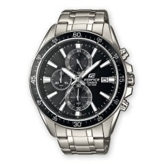 EFR-546D-1AVUEF EDIFICE Classic Collection