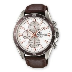 EFR-546L-7AVUEF EDIFICE Classic Collection