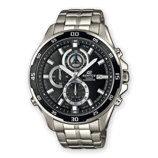 EFR-547D-1AVUEF EDIFICE Classic Collection