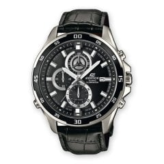 EFR-547L-1AVUEF EDIFICE Classic Collection