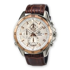 EFR-547L-7AVUEF EDIFICE Classic Collection