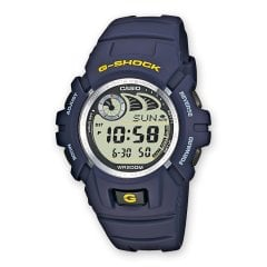 G-2900F-2VER G-SHOCK Classic