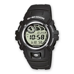 G-2900F-8VER G-SHOCK Classic