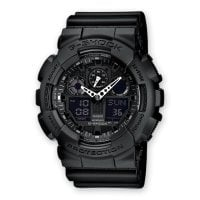 Color Black - GA-100-1A1ER