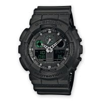 Color Black - GA-100MB-1AER
