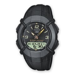 HDC-600-1BVES CASIO Collection