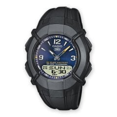 HDC-600-2BVES CASIO Collection