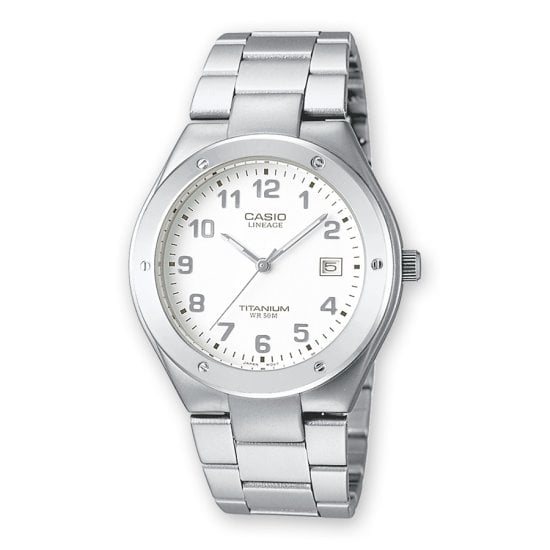 CASIO Collection LIN-164-7AVEF