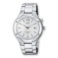 LIN-165-8BVEF CASIO Collection