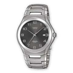 LIN-168-8AVEF CASIO Collection