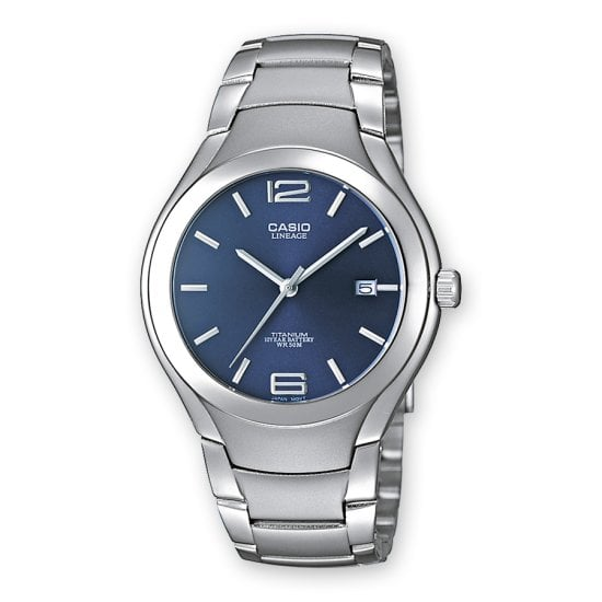 CASIO Collection LIN-169-2AVEF