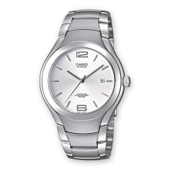 LIN-169-7AVEF CASIO Collection