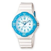 Color Azul - LRW-200H-2BVEF