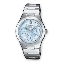 LTP-2069D-2AVEF CASIO Collection