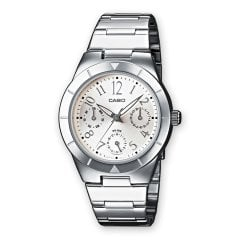 LTP-2069D-7A2VEF CASIO Collection
