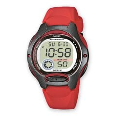 LW-200-4AVEF CASIO Collection
