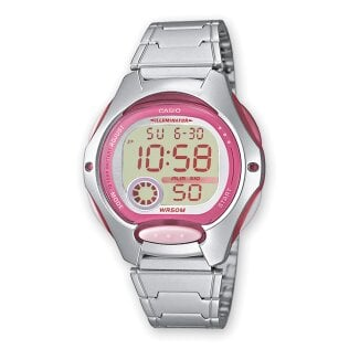 LW-200D-4AVEF CASIO Collection
