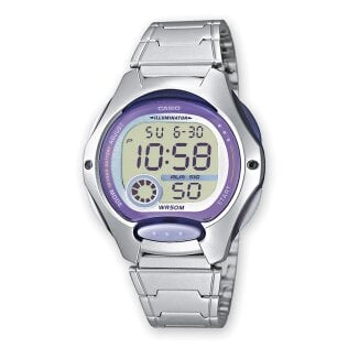 LW-200D-6AVEF CASIO Collection
