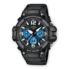 MCW-100H-1A2VEF CASIO Collection