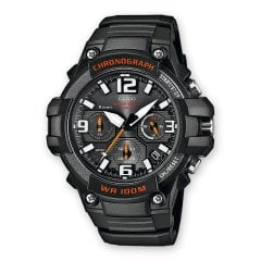 MCW-100H-1AVEF CASIO Collection