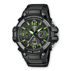 MCW-100H-3AVEF CASIO Collection