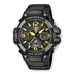 MCW-100H-9AVEF CASIO Collection
