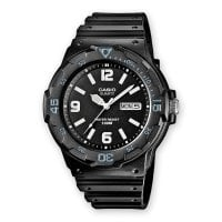 Color Negro - MRW-200H-1B2VEF