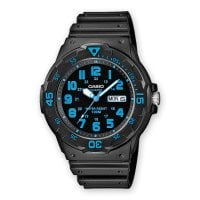 Color Azul - MRW-200H-2BVEF