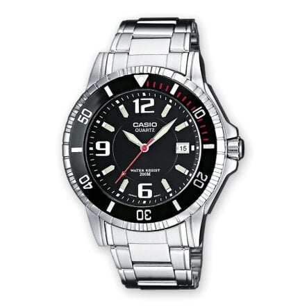 MTD-1053D-1AVES CASIO Collection