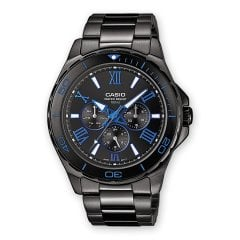 MTD-1075BK-1A2VEF CASIO Collection