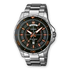 MTD-1076D-1A4VEF CASIO Collection