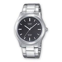 MTP-1200A-1AVEF CASIO Collection